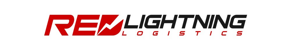 Red Lightning Logistics
